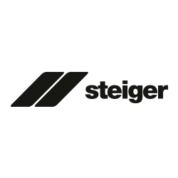 steiger-international